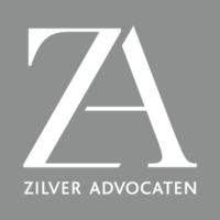 ZilverAdvocaten_logo_wit_zilverblok_500x500