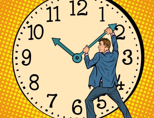 Gedeeltelijke transitievergoeding bij noodzakelijke vermindering arbeidstijd