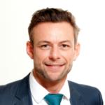 Profielfoto-Christiaan