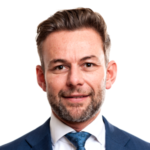 Profielfoto-New-Christiaan