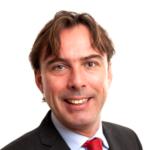 Profielfoto-New-Niels