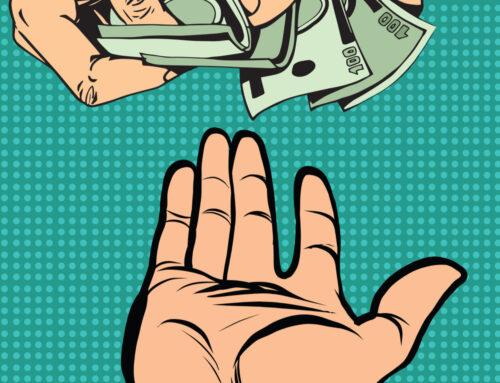 Wat u moet weten over het boetebeding in de arbeidsovereenkomst