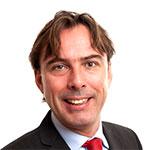 Niels Verhage