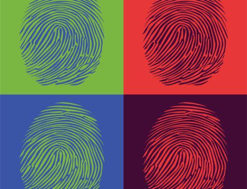 Het gebruik van vingerafdrukken en andere biometrische gegevens in de arbeidsverhouding